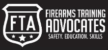 Firearms Training Advocates